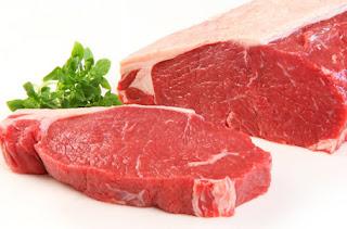 Manfaat dan Kandungan Gizi Dari Daging Sirloin Manfaat dan Kandungan Gizi Dari Daging Sirloin