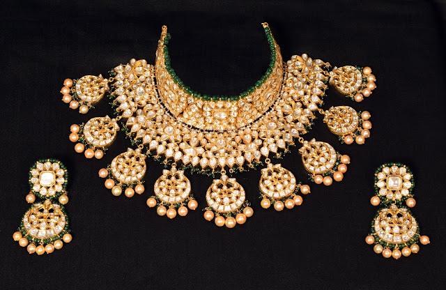 bhuramal-rajmal-surana-jewellers-necklace