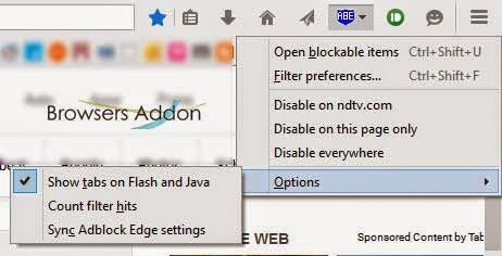 adblock_edge_options