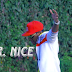 VIDEO:Mr Nice-Tuvumiliane:Download