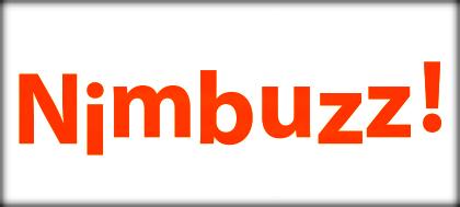 برنامج nimbuzz