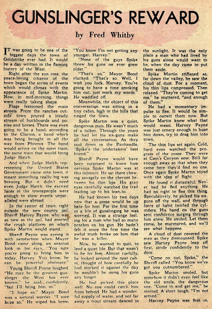 Action Comics (1938) 90 Page 26