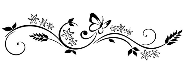 http://leroyaumeoriginel.blogspot.fr/p/les-feuilles-mortes-musique-joseph.html