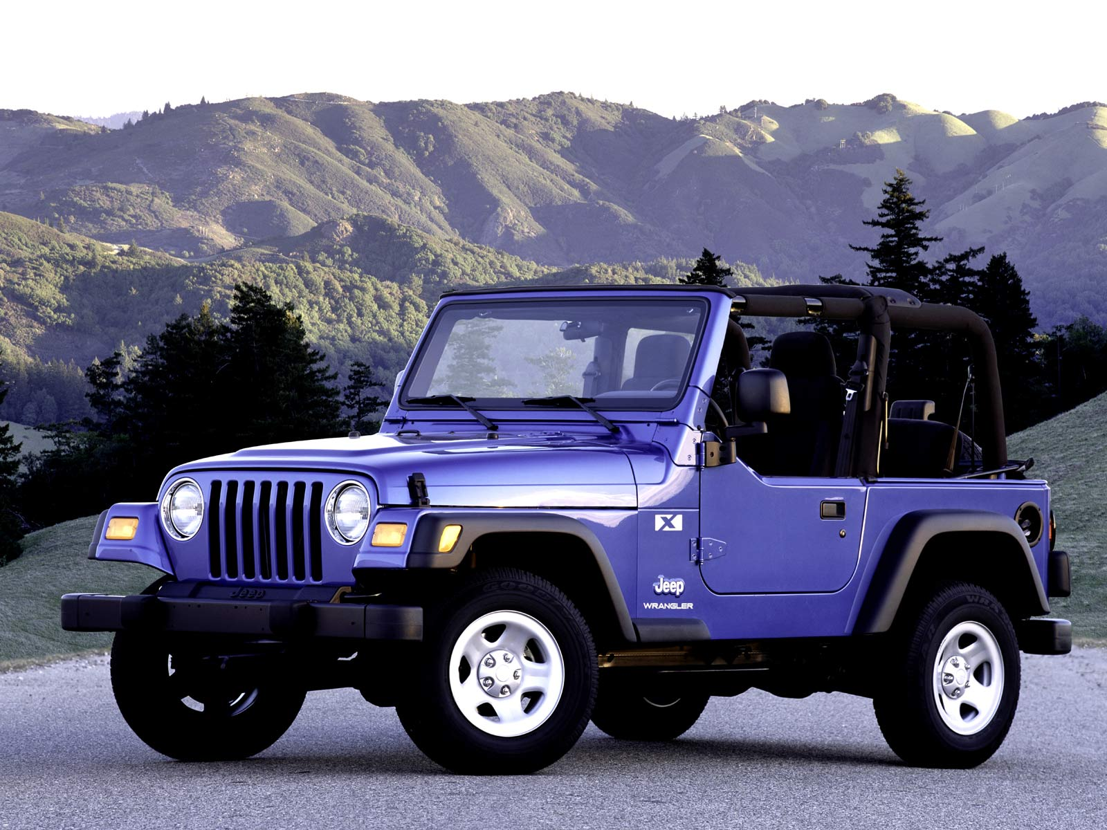 JEEP Background Pics For Desktop 711108