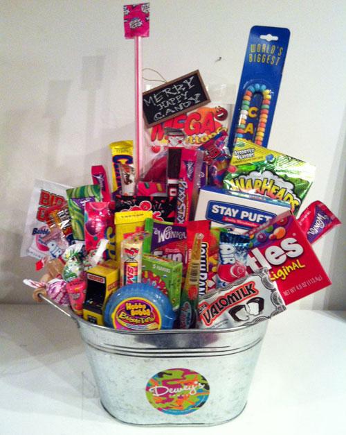 Dewey S Old Fashioned Candy Blog