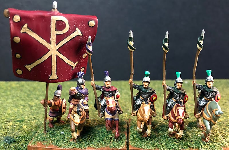 15mm Ancient Armies for Sale!