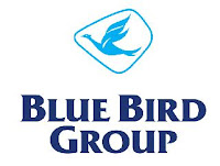 http://jobsinpt.blogspot.com/2012/04/blue-bird-group-career-april-2012-for.html