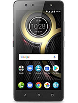 Lenovo K8 MORE PICTURES
