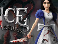 Alice: Madness Returns – Full Repack