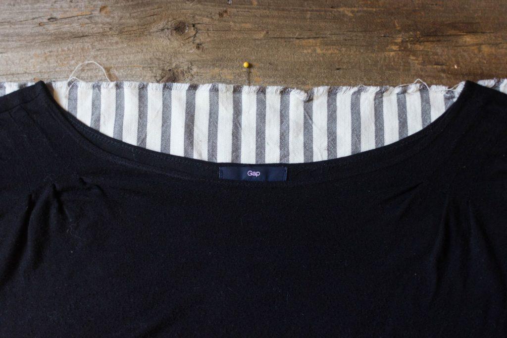 Как сшить платье без выкройки:  винтажный стиль своими руками