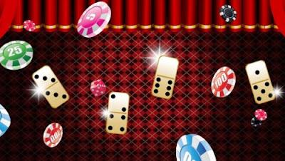 """""""Panduan cara bermain di agen domino 99"""""""