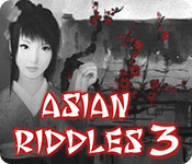 Asian Riddles 3 Free Download