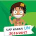 Kisi-kisi UN SMP 2016/2017