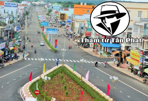 Công ty dịch vụ thám tử chuyên nghiệp ở tỉnh Bình Phước. http://www.congtythamtuchuyennghiep.com/