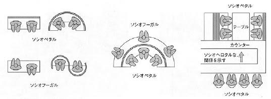 立ち読みする pdf shokokusha