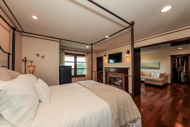 Yuk! Intip Rumah Baru Charlie Puth Seharga $1.9M