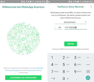 WhatsApp Business Latest Apk Download
