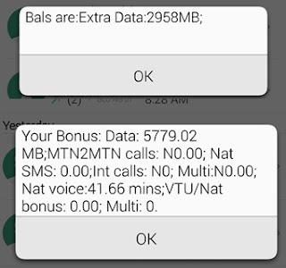 mtn-2000%-bonus-data