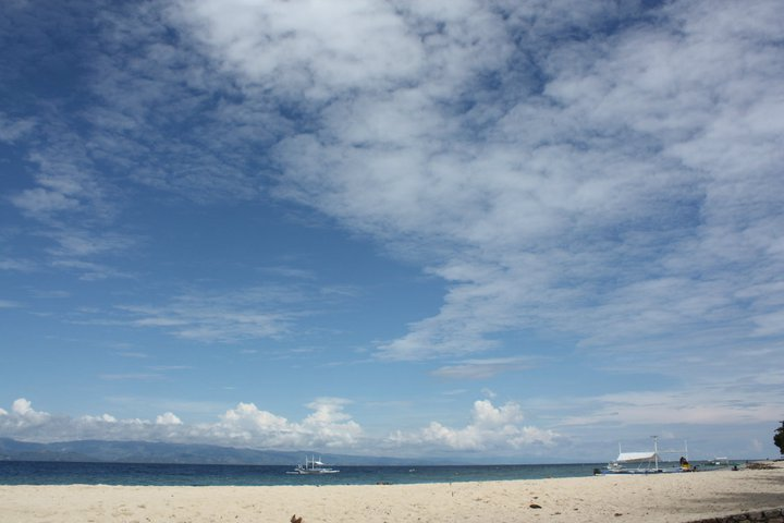 Jazz Island Resort Blue Samal
