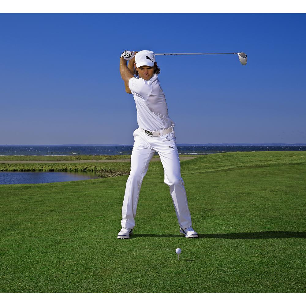 The cobra s3 driver: a closer look | golfcrunch. Com.