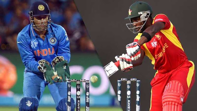 India-vs-Zimbabwe-1st-ODI-match-predication