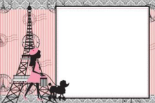 KIZ, Paris, Doğum günü süsleri, Genç Kızlara Özel Parti Seti, Paris Temalı Parti Seti, Parti Malzemeleri, Yetişkinlere Özel Parti Seti,