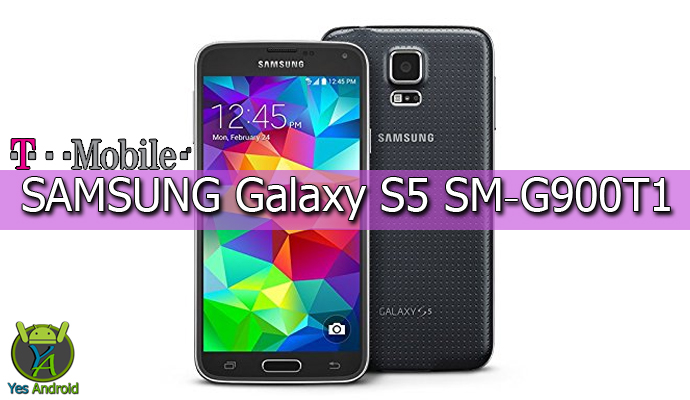 Download G900T1UVS1GPK3 | Galaxy S5 SM-G900T1
