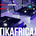 هوت سبوت الخاصه بمكتب ميكروتك افريقيا وقمه الجمال فى عرض المنتجات