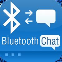 تحميل برنامج دردشة عبر بلوتوث نوكيا N8 مجانا