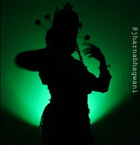 legenda dewi lathi