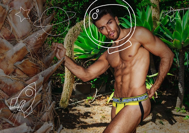 Supawear-Supanova-Jockstrap-Underwear-Gayrado-Online-Shop