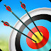 Archery King 1.0.21 MOD Apk Download For Android