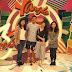 TVB節目 Y Angle 訪問