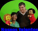 http://www.estudiopazebem.com.br/p/nossos-talentos.html