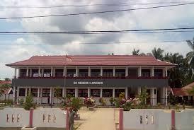sekolah sebagai pusat kebudayaan