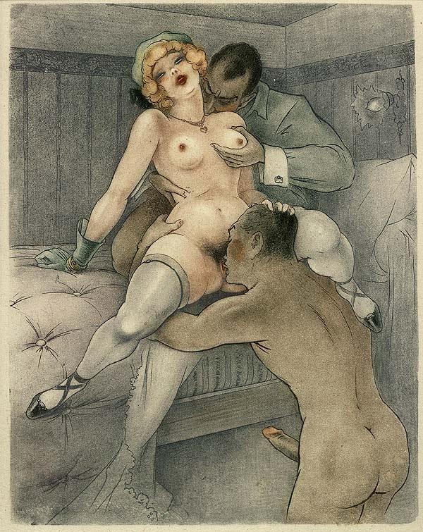 erotika-v-kartinkah-otkritkah