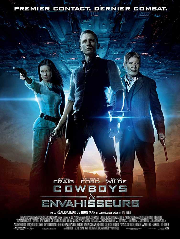 Cowboys and aliens extended movie download 480p, Cowboys and aliens extended movie download 720p, Cowboys and aliens extended movie download 300mb, Cowboys and aliens extended movie download free