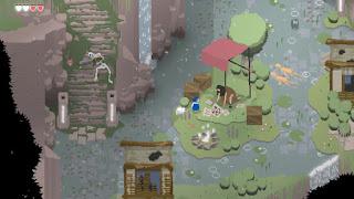 info game pc jadul malabartown