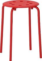 Gbigs Angle Ikea Testicle Trap