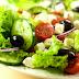 Una dieta mediterránea vegetariana reduciría la huella hídrica hasta un 50%