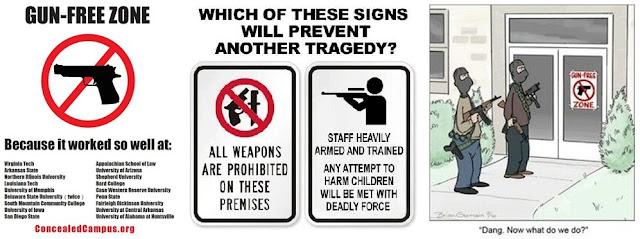http://2.bp.blogspot.com/-H14VL6D82SQ/UUq310VGZEI/AAAAAAAAAQI/QCG1mSzKD1A/s1600/2nd_gun_free_zone.jpg