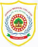 The Medical Colllege of Assm, India