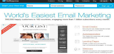 best-email-marketing-tools onlyhax