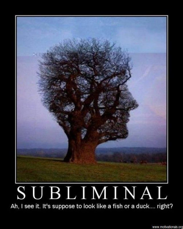 Funny Image Clip: Cool Funny Demotivational Posters