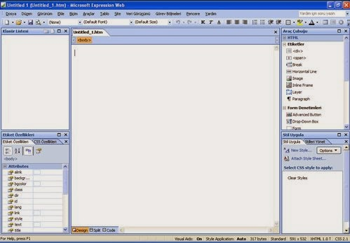 Microsoft frontpage 2007 free download for windows 7