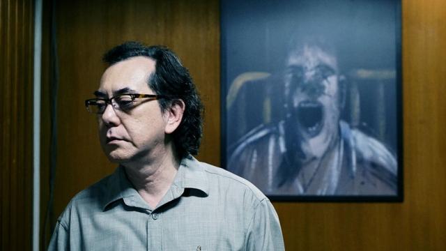 Hình ảnh phim Mất Ngủ