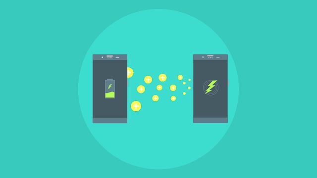membantu meningkatkan daya tahan baterai