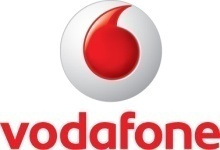 ENJOY 4X DATA ON VODAFONE SUPERNET 4GTM