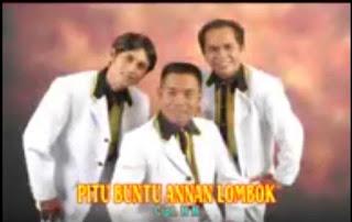 Download Lagu Toraja Trio Sapari - Pitu Buntu Annan Lombok