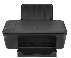 Download HP Deskjet 1050A All-in-One (J410) Drivers